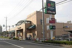マルエツ 大宮砂町店…900m