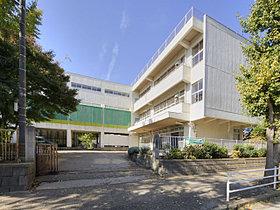 勝田台中学校◆1290m