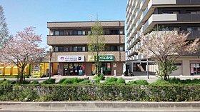 浦和美園店・・・埼玉高速鉄道「浦和美園駅」徒歩2分