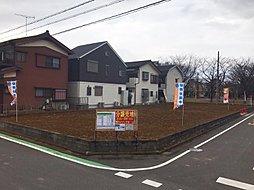 【東川口駅】さいたま市緑区東大門【建築条件付】