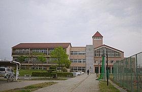 玉浦中学校 約240m