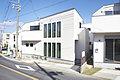 オークラホーム東香里新町「認定低炭素×無垢フローリング」の心地よい住まいで省エネな暮らしを