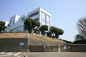 (No.16)価格3480万円、土地:61坪、建物:37坪