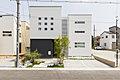 【KANJU】スマイルタウン加古川駅北プレミアム-加古川町溝之口22区画の街-