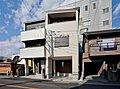 【永大グループ施工】LIKES TOWN さいたま市大宮区桜木町 全2棟 新築分譲住宅