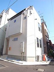 【当日内覧可能】駅徒歩5分!!~東向島エリアの新邸~
