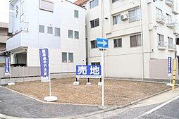 QTハウス 北区山田一丁目の家(建築条件付土地)