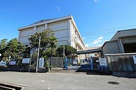 尼崎市立武庫庄小学校(徒歩約6分)