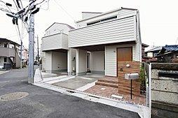 板橋区赤塚1-35-16