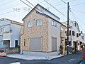 【馬橋駅利用】松戸市西馬橋1丁目 室内写真多数掲載中
