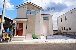 【物井駅徒歩3分】四街道市物井2期もねの里 室内写真多数満載中
