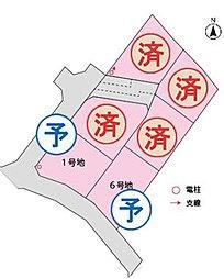サニーガーデン朝倉街道東II