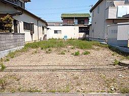 パナホーム・コート蘇原沢上【パナホーム】(建築条件付)