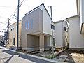 【理想の住まいをナビゲーション】さいたま市桜区栄和2丁目 新築戸建 全7棟