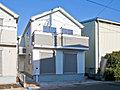 【理想の住まいをナビゲーション】第5上尾浅間台 新築戸建 全4棟