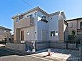 【理想の住まいをナビゲーション】久喜東8期 新築戸建 全1棟