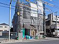 【理想の住まいをナビゲーション】川口市西川口5丁目 新築戸建 全1棟