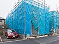 【理想の住まいをナビゲーション】越谷市赤山町2期 新築戸建 全3棟