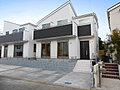 小田急線 玉川学園前 南6m公道面 駐車2台可脳 住宅性能評価書取得物件 ユニバーサル1課