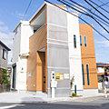 エクセランド田宮本町