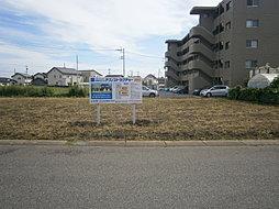 鶴田第2土地区画整理地内分譲地(全2区画)