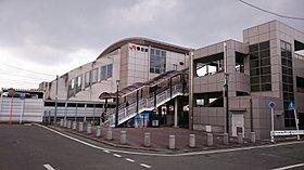 JR春日駅 徒歩5分