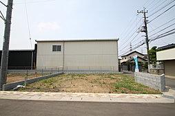 BGseries 川越市広栄町~生活スタイルに合わせたお住まい...