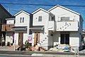 【上尾市今泉】アリオまで徒歩5分 地震に強い家 全7棟 2780~3380万円