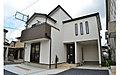 【桶川市坂田15-P1】 埼玉県央病院まで徒歩3分(220m)。急な怪我や病気のときでも安心です