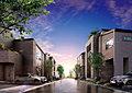 【タカラレーベンの新築戸建】レーベンプラッツ浦和美園/イオンモールへ徒歩5分