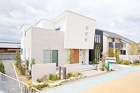 和歌山市、田屋、岩出に計3つの住宅展示場もございます。