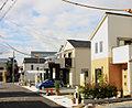 【フジ住宅】ハーベストランド・プレミアム門真(全34区画の街)