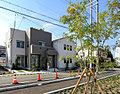 【フジ住宅】プレミアムシーズン北巽 全66区画・庭付き2階建ての街(緑の街)