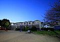 【フジ住宅】住吉・清水丘ガーデンズ(2階建て全20区画の街)