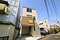 【JR南武線「宿河原」駅徒歩5分の便利な立地です】 新築分譲全2棟 静かな住宅地 都市ガスです
