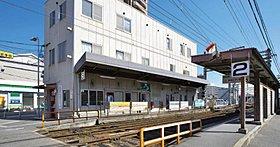 阪堺線「我孫子道」駅 徒歩13分