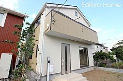 オープンハウス<10月29日(土)30日(日) 日曜日 9:0...