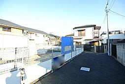 武蔵野市八幡町3丁目~リビング20帖の5LDK~