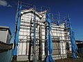 日立市川尻町5丁目16-P1 全2棟 パントリー・SIC・WIC付きで収納豊富