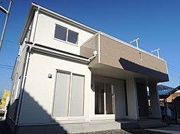 水戸市城東第3 全1棟 全室南向き 小学校約350m スーパー...