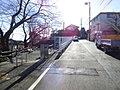 【HITACHIホーム ~温もりの家 横浜戸塚~】新築分譲住宅 全2棟