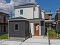 いい家いい街イータウン 千葉市中央区村田町 新築一戸建て 全3棟
