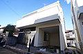 いい家いい街イータウン 市川市東菅野3丁目 新築一戸建て 全2棟