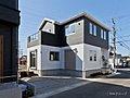 いい家いい街イータウン 春日部市増富1期 新築一戸建て 全4棟