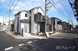 いい家いい街イータウン 西区三橋6丁目 11期 新築一戸建て ...