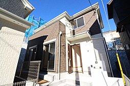 【緑豊かなオール電化住宅】~全9棟の大型分譲住宅~おかげさまで...