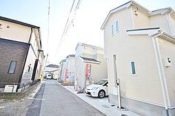 【ACCESS 南町田】 ~田園都市線&JR横浜線~ 2路線使...