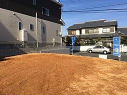 ~Sunfort Home~豊田市小坂町