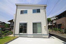 【ナカジツ】Asobi-デザインハウス 豊田市平山町
