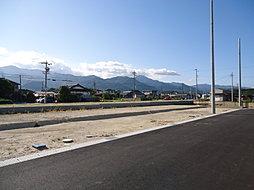 近鉄「大羽根園」駅から徒歩約3分(約240m)の好立地。